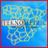 Tekno_Metric