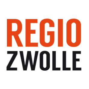 Regio|Zwolle