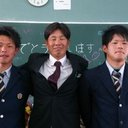 R.utatu (@0817_man) Twitter