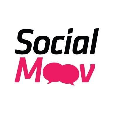 @SocialMoov