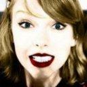 TaylorChangeMyWorld (@13TCMW) Twitter