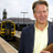 GB Railway Journeys