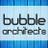 bubble architects