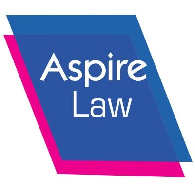 Aspire Law