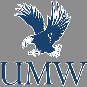 UMWRegistrar