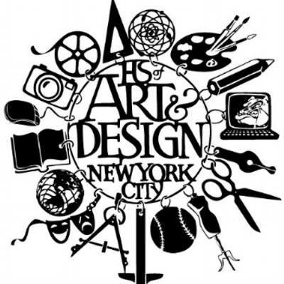 HS of Art and Design (@HSArtandDesign) | Twitter