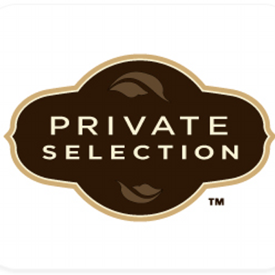 private selection pvt selection twitter