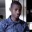 sam_wanjiru