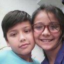 Laura Ardila Rojas (@028221a8c6ef427) Twitter