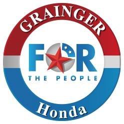 Grainger Honda Used Cars