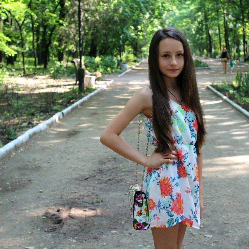Дарья шевчук ищу работу водителем для девушек