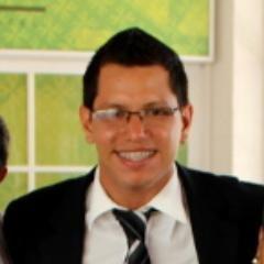 Enrique alvarez kikealvarez7326 twitter - Enrique alvarez ...