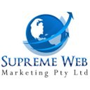 SupremeWebMarketing