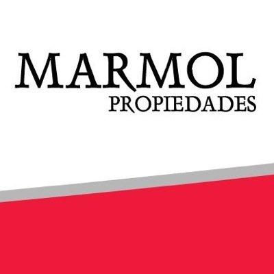 marmol propiedades marmolprop twitter