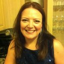 michelle taylor (@1973taylorm) Twitter