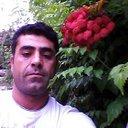 kalik.01@hotmail.com (@01kalik) Twitter