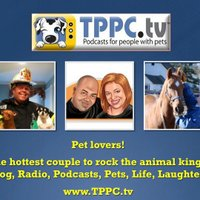 TPPC.tv | Social Profile