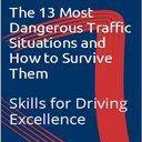 13 Driving Skills (@13DrivingSkills) Twitter