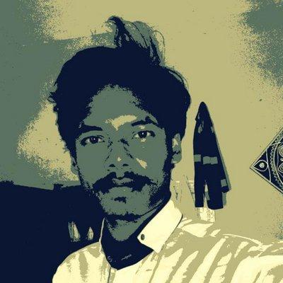 Himansu Sekhar Bishi on Twitter: