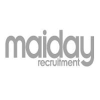 MaiDay Recruitment