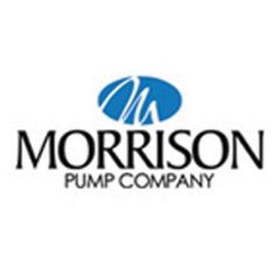 The morrison company