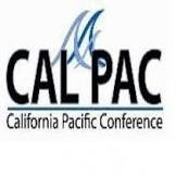 Cal Pac Conference