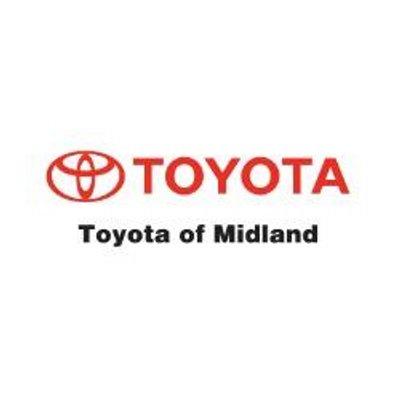Toyota Of Midland >> Toyota Midland On Twitter Check Out This Sweet Pre Owned Tundra On
