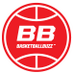 BasketballBuzz