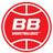 basketballbuzz's avatar'