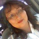 Wendi Page - @wendicdawes - Twitter