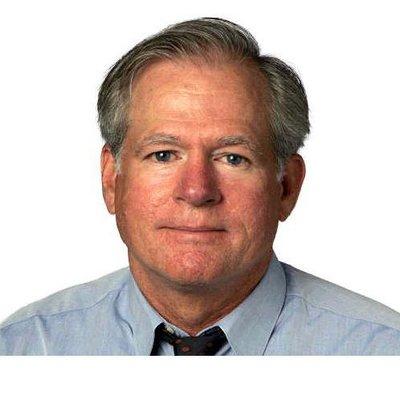 Bill Van Siclen on Muck Rack