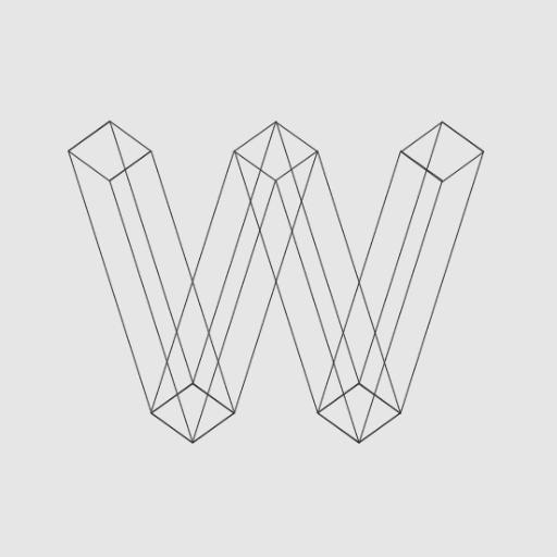 waxlaboratory