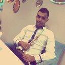 abo hassan (@007_zombi) Twitter