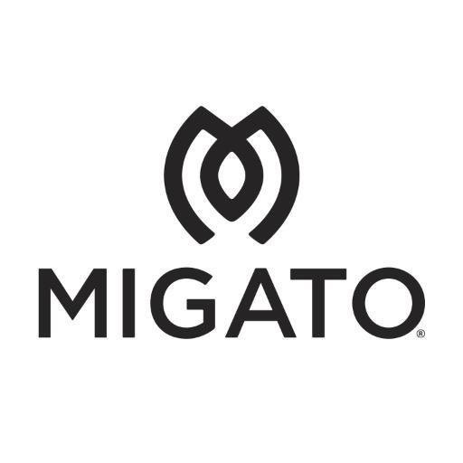 94a9b57da4 MIGATO ( MIGATOco)