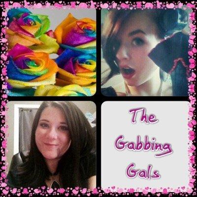 Gabbinggals