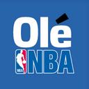 Photo of NBAArgentina's Twitter profile avatar
