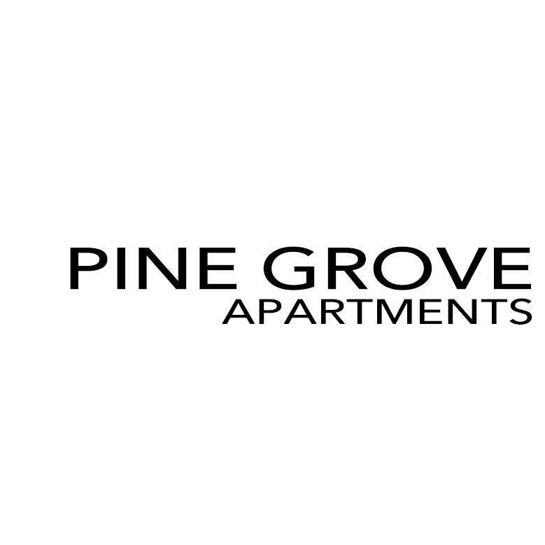 Pine Grove Apts (@PineGroveApts)