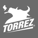 @torrez