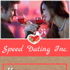 Dating and matchmaking inc