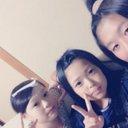 みなみ (@08056688377) Twitter