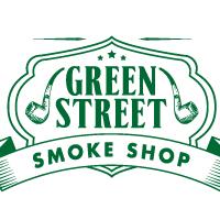 GreenStreetSmokeShop