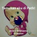 Jontara Simatupang (@007josi) Twitter