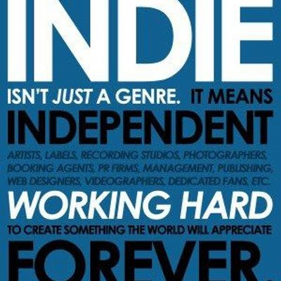 INDIE MUSIC BLOG (@indiemusic_nyc) | Twitter