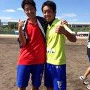 KATSUYA (@0513katsu) Twitter