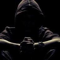 Anonymous Boy