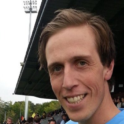 Nc Nielsen >> Anders Peter Nielsen (@anderspeter81) | Twitter