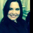 Alana Symons (@22stormy) Twitter