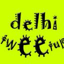 delhitweetup (@delhitweetup) Twitter