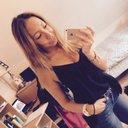 Alexandra Olsson (@alexolss) Twitter