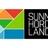 Visit Sunnhordland